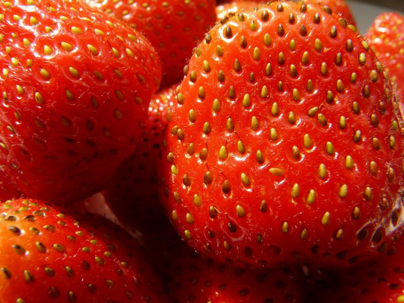 upload/newsy/2545/strawberries-58195-1920_medium.jpg