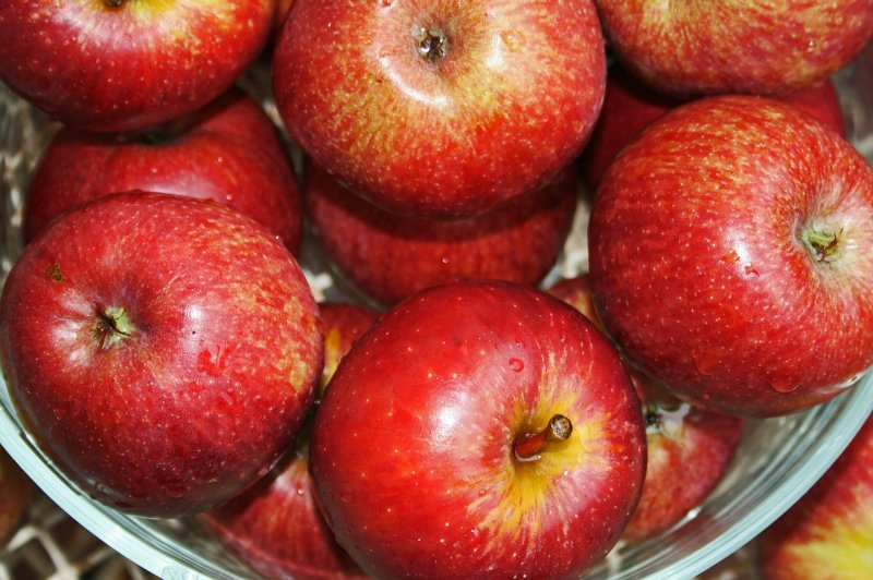 upload/newsy/2766/bowl-of-apples-2283904-1280_medium.jpg