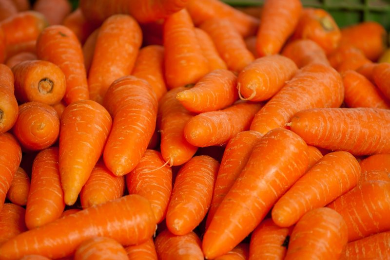 upload/newsy/2901/carrots-1508847-1280_medium.jpg