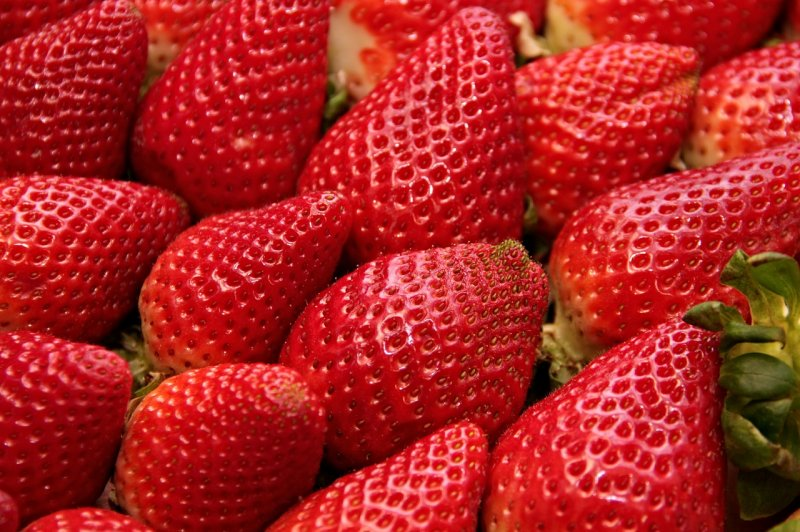 upload/newsy/3021/strawberries-3251153-1280_medium.jpg