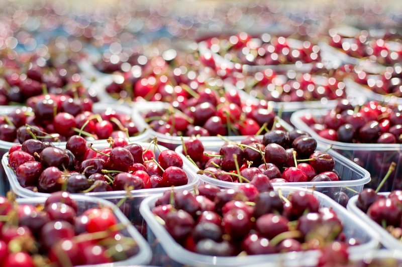 upload/newsy/3330/cherries-1433525-1280_medium.jpg