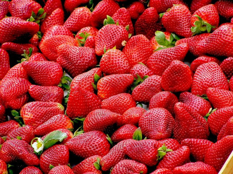upload/newsy/3462/strawberries-99551-1280_medium.jpg