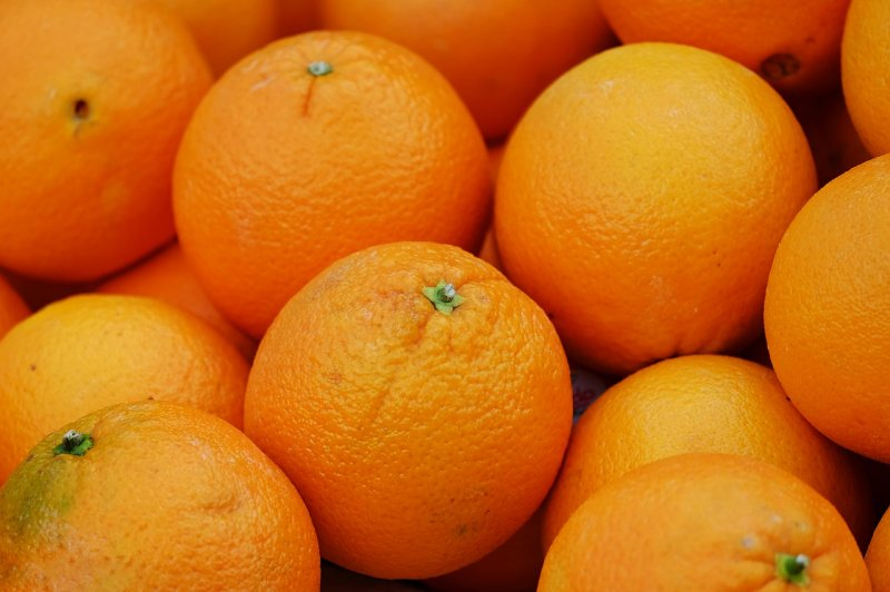 upload/newsy/3553/oranges-3290371-1280_medium.jpg