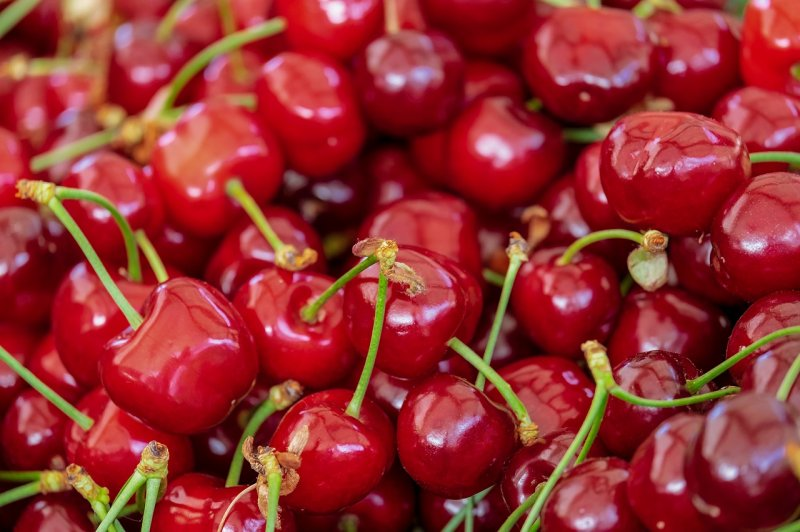 upload/newsy/3689/cherries-3433775-1280_medium.jpg