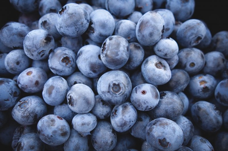 upload/newsy/3758/blueberries-690072-1280_medium.jpg