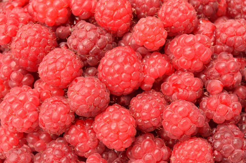 upload/newsy/3760/raspberries-1495713-1280_medium.jpg