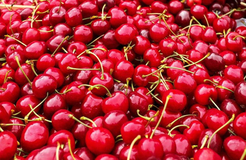 upload/newsy/3823/cherries-1465801-1280_medium.jpg