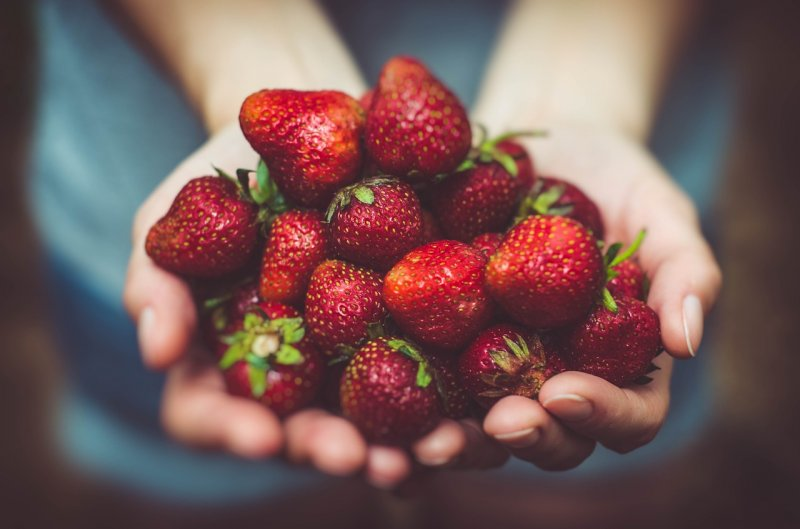 upload/newsy/3911/strawberries-1835934-1280_medium.jpg