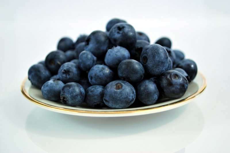 upload/newsy/3945/blueberries-184448-1280_medium.jpg