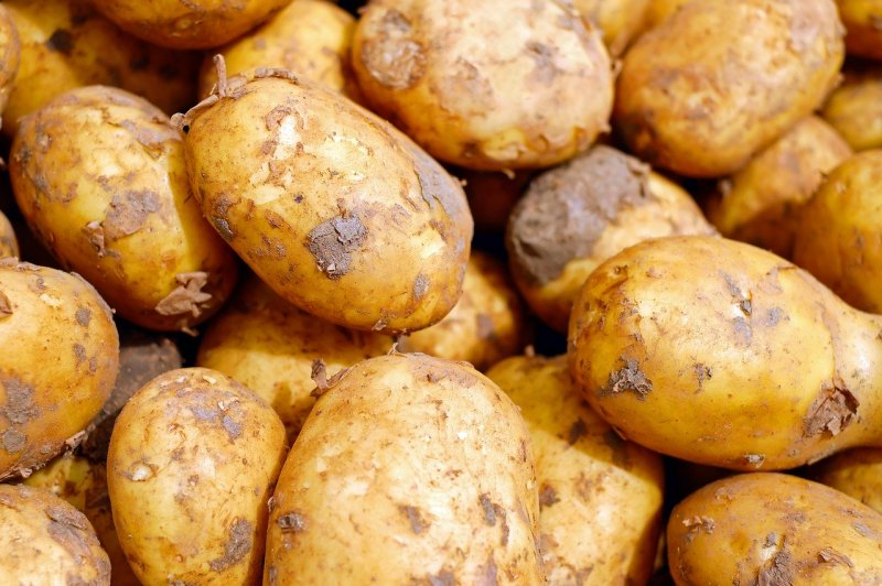 upload/newsy/4083/potatoes-2329648-1280_medium.jpg