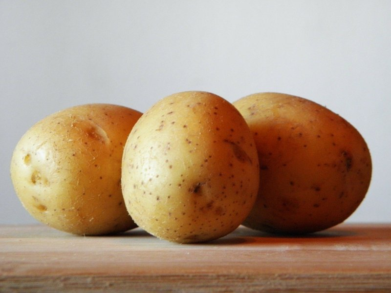 upload/newsy/4121/potatoes-179471-1280_medium.jpg