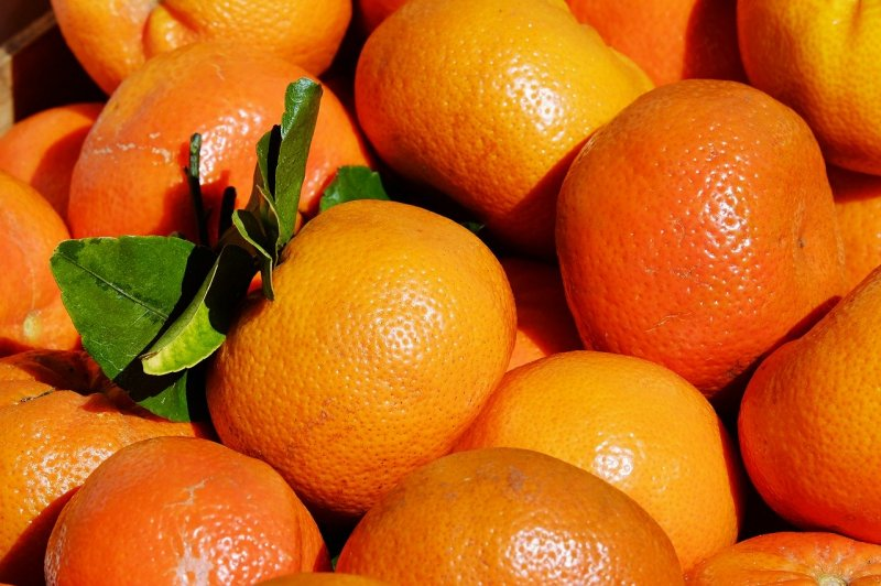 upload/newsy/4124/tangerines-3259942-1280_medium.jpg