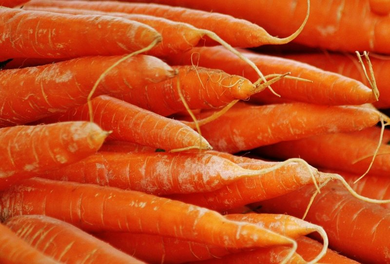 upload/newsy/4202/carrots-382686-1280_medium.jpg