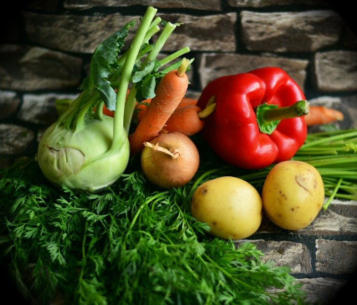 upload/newsy/4242/vegetables-2387402-1280_medium.jpg
