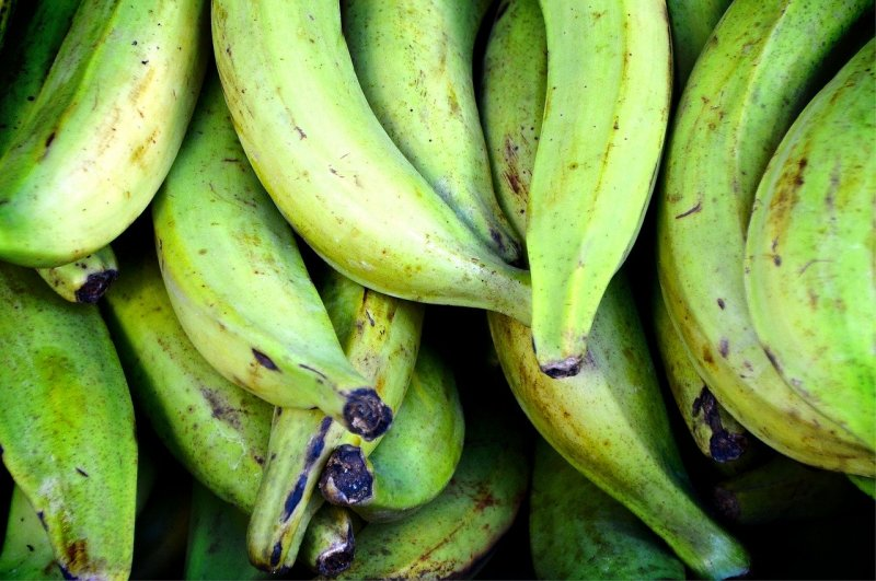 upload/newsy/4258/cooking-bananas-1583222-1280_medium.jpg