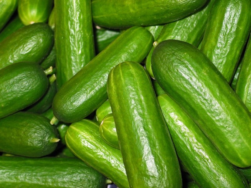 upload/newsy/4327/cucumbers-2446470-1280_medium.jpg
