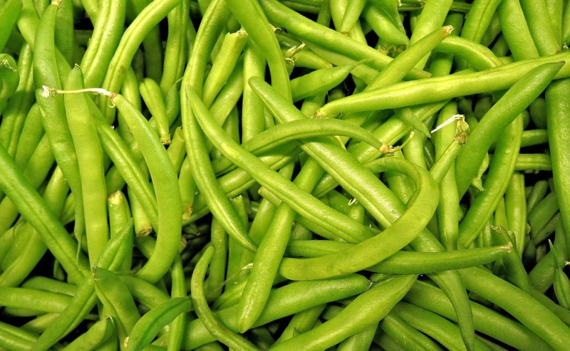 upload/newsy/4337/green-beans-1018624-1280_medium.jpg