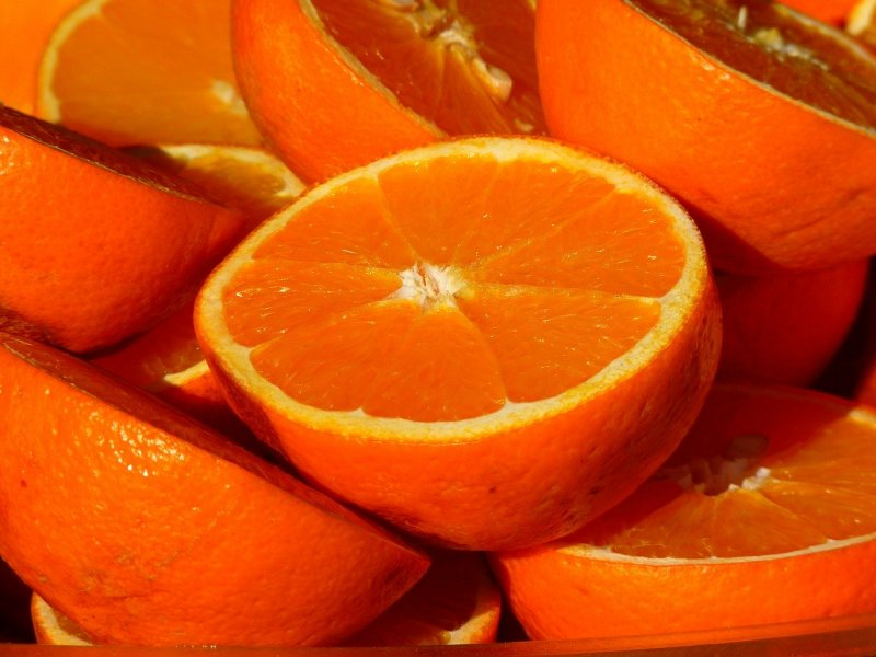 upload/newsy/4371/oranges-15046-1280_medium.jpg