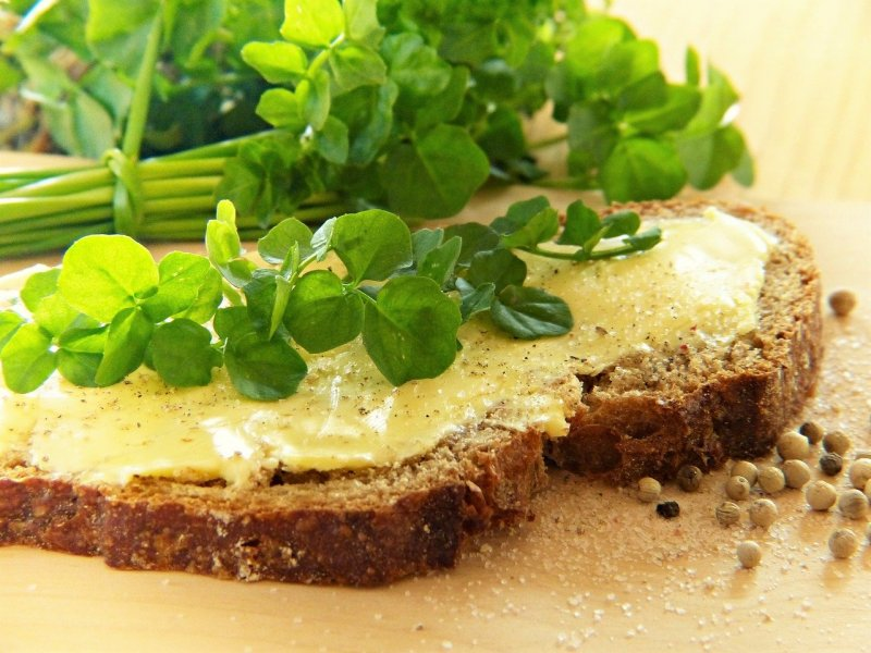 upload/newsy/4380/watercress-2148556-1280_medium.jpg