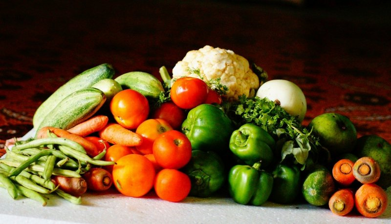 upload/newsy/4409/vegetables-140917-1280_medium.jpg
