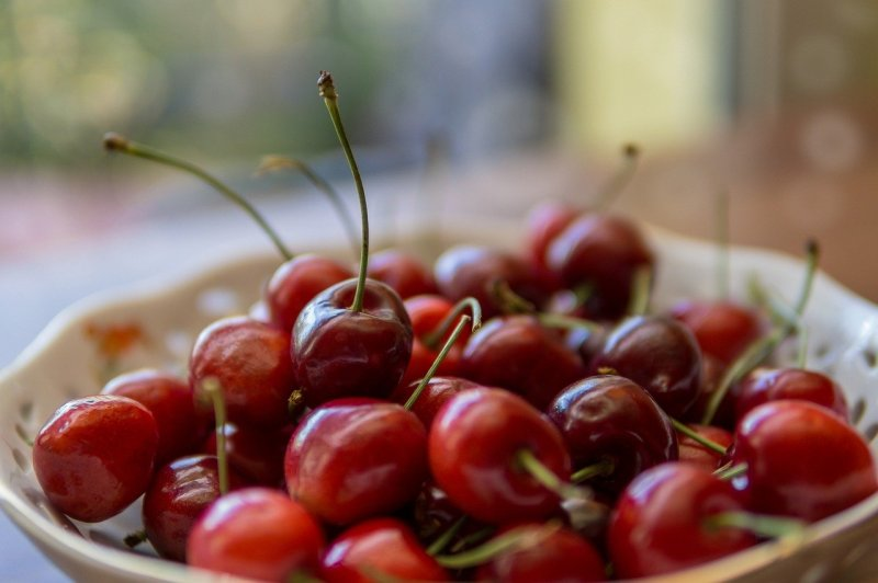 upload/newsy/4515/cherries-5255238-1280_medium.jpg