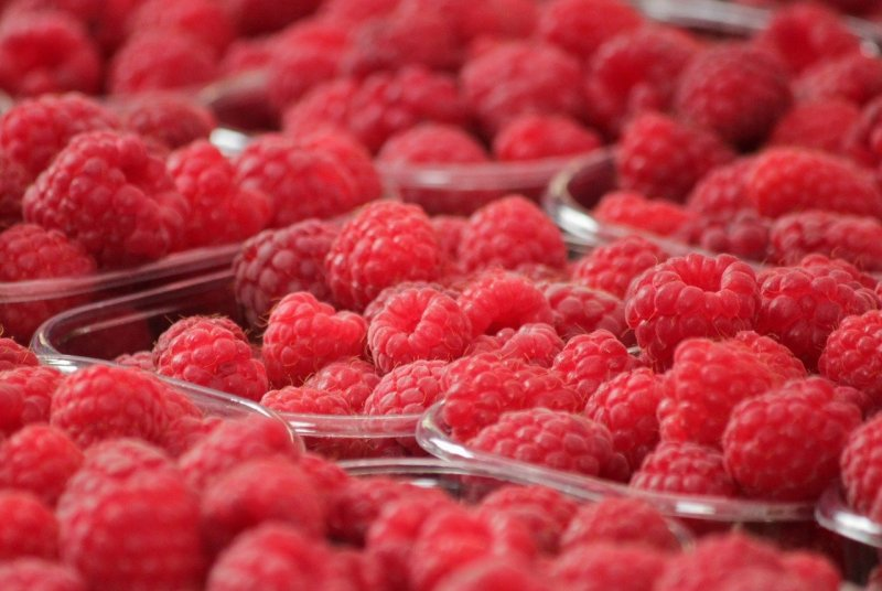 upload/newsy/4531/raspberries-378259-1280_medium.jpg