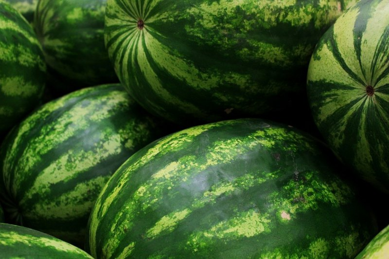 upload/newsy/4560/watermelon-5318938-1280_medium.jpg