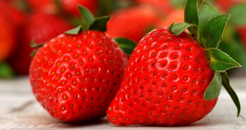 upload/newsy/4743/strawberries-3089148-1280_medium.jpg