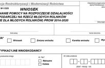 upload/newsy/956/wniosek-prow-2014-2020_medium.jpg